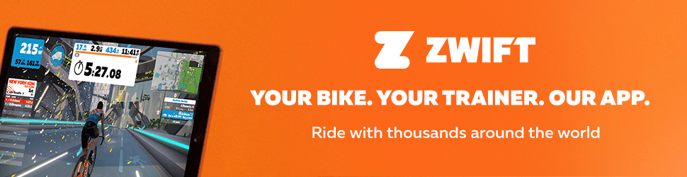 Zwift Competitors, Reviews, Marketing Contacts, Traffic