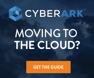 Cyberark Competitors, Reviews, Marketing Contacts, Traffic